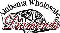 Alabama WholesaleCustom Bridal | Alabama Wholesale