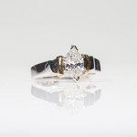 $1,799.00 950-00475 1.02 marquise