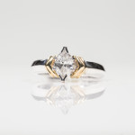$1,499.00 950-01039 .75ct marquise