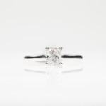 $2,999.00 950-00499 .80ct asher